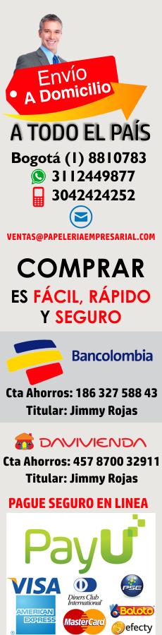 Papeleria Corporativa Bogota, Tarjetas de Presentacion, Diseño de Tarjetas de Presentacion, Membretes para empresas, tarjetas para gerentes, tarjetas para diseñadores, Productos Publicitarios para Empresas, Regalos Empresariales, Productos Publicitarios, Tarjetas de Presentacion, Tarjetas para Empresas, Tarjetas Personales,
