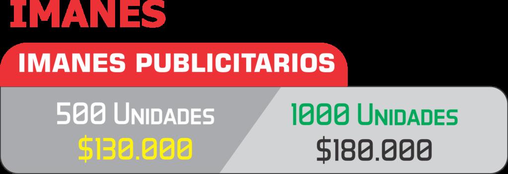 imanes-publicitarios-nevera-colombia-bogota-impresion
