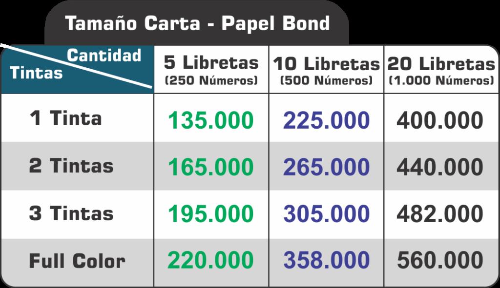 carta-3-copias-bond