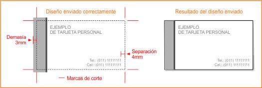 como_enviar_tarjeta