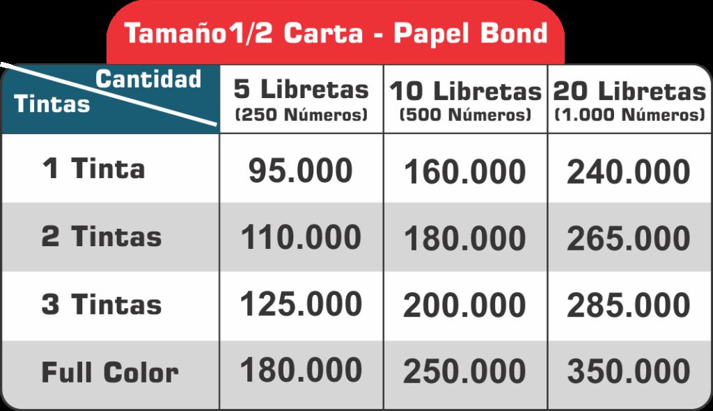media-carta-3-copias-bond